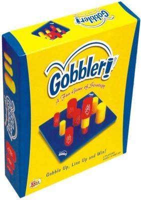 Ekta Gobbler Board Game Family Game