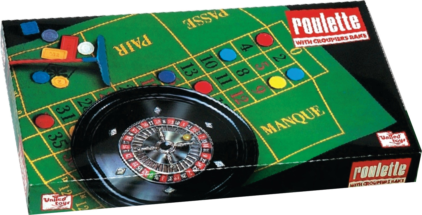 play roulette online india free