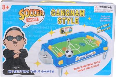 Asian Board Games Asian Soccer Board Game