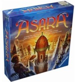 Ravensburger Board Games Ravensburger Asara Board Game
