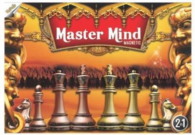 Baybeeshoppee Board Games 2in