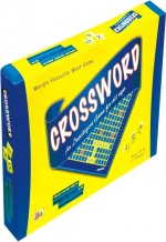 Ekta Board Games Ekta Crossword Board Game Board Game