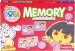 Funskool Board Games Funskool Dora Memory Game Board Game