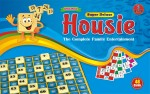 Yash Toys Board Games Yash Toys YT Super Deluxe Housie Board Game