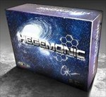 Minion Games Board Games Minion Games Hegemonic Board Game