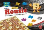 Yash Toys Board Games Yash Toys YT Jumbo Housie Board Game