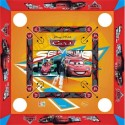 Disney 20X20 Inch Cars Carrom   Small Size Board Game Board Game available at Flipkart for Rs.525