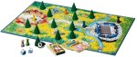 Ravensburger Board Games Ravensburger Enchanted Forest Board Game