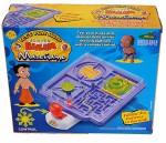 Chhota Bheem Board Games Chhota Bheem Maze Game Board Game