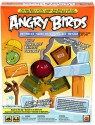Angry Birds Thin Ice Game Board Game