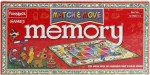Funskool Board Games Funskool Match and Move Memory Board Game