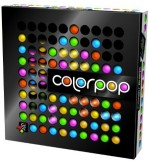 Gigamic Board Games Gigamic Color Pop Board Game