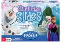 Disney Surprise Slides Game Board Game