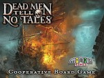 Minion Games Board Games Minion Games Dead Men Tell No Tales Board Game