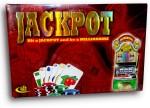 Shree Creations Board Games Shree Creations Jackpot Board Game