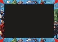 Disney Avengers Mini Slate Board Game