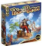 IELLO Board Games IELLO Pina Pirata Board Game