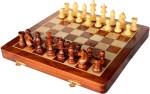 StonKraft Board Games 12