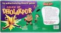 Chhota Bheem Chuck De Dholakpur Board Game