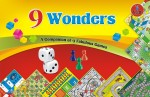 Yash Toys Board Games 9