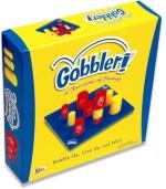 Ekta Board Games Ekta Gobbler Game Board Game