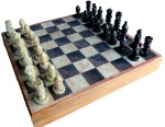 StonKraft Board Games 10