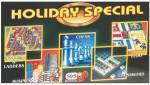 Ajanta Board Games Ajanta Holiday Special Big Board Game