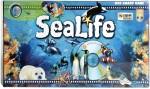 Games Board Games Games Sea Life DVD Board Game