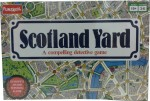 Funskool Board Games Funskool Scotland Yards Board Game