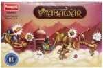 Funskool Board Games Funskool Mahawar Board Game
