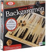 Ideal Board Games Ideal On Backgammon Board Game