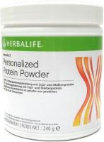 Herbalife Personalized Protein Body Fat Analyzer (White)