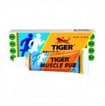 TigerBalm Muscle Rub