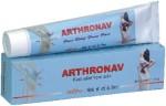 Abhinav Arthronav Pain Relief