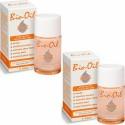Bio Oil Specialist Skincare Oil - 120 Ml