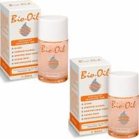 Bio Oil Specialist Skincare Oil: Body Skin Treatment