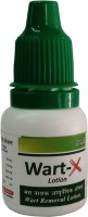 Wart-X Removal Lotion (5 Ml)