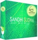Cure Herbal Cure Sandhi Sudha