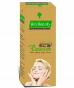 Bio Beauty Scar Removing Cream