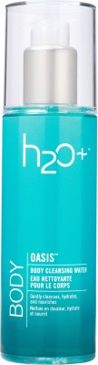 H2O Plus Cleansers H2O Plus Oasis Body Cleansing Water