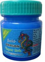 Bello Dragon Vapor Rub