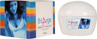 Angel Tuch B-LARGE BREAST FIRMING CREAM (100 G)