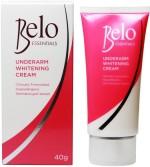 Belo Essentials Essentials Underarm Whitening Cream