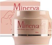 Minerva Anti-Stretch Mark Cream (50 Ml)