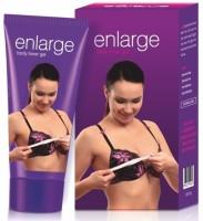 Enlarge Body Toner Gel (Breast Enhancement Gel) (50 G)