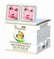 Pannaamas Perfect Skin Firming Gel (40 G)