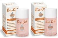 Bio Oil (Pack Of 2) (120 Ml)