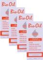 Bio Oil Bio Oil - 240 Ml