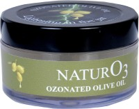 Ozonated Olive Oil Naturo3 (59 Ml)