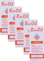 Bio Oil Bio Oil (300 Ml)